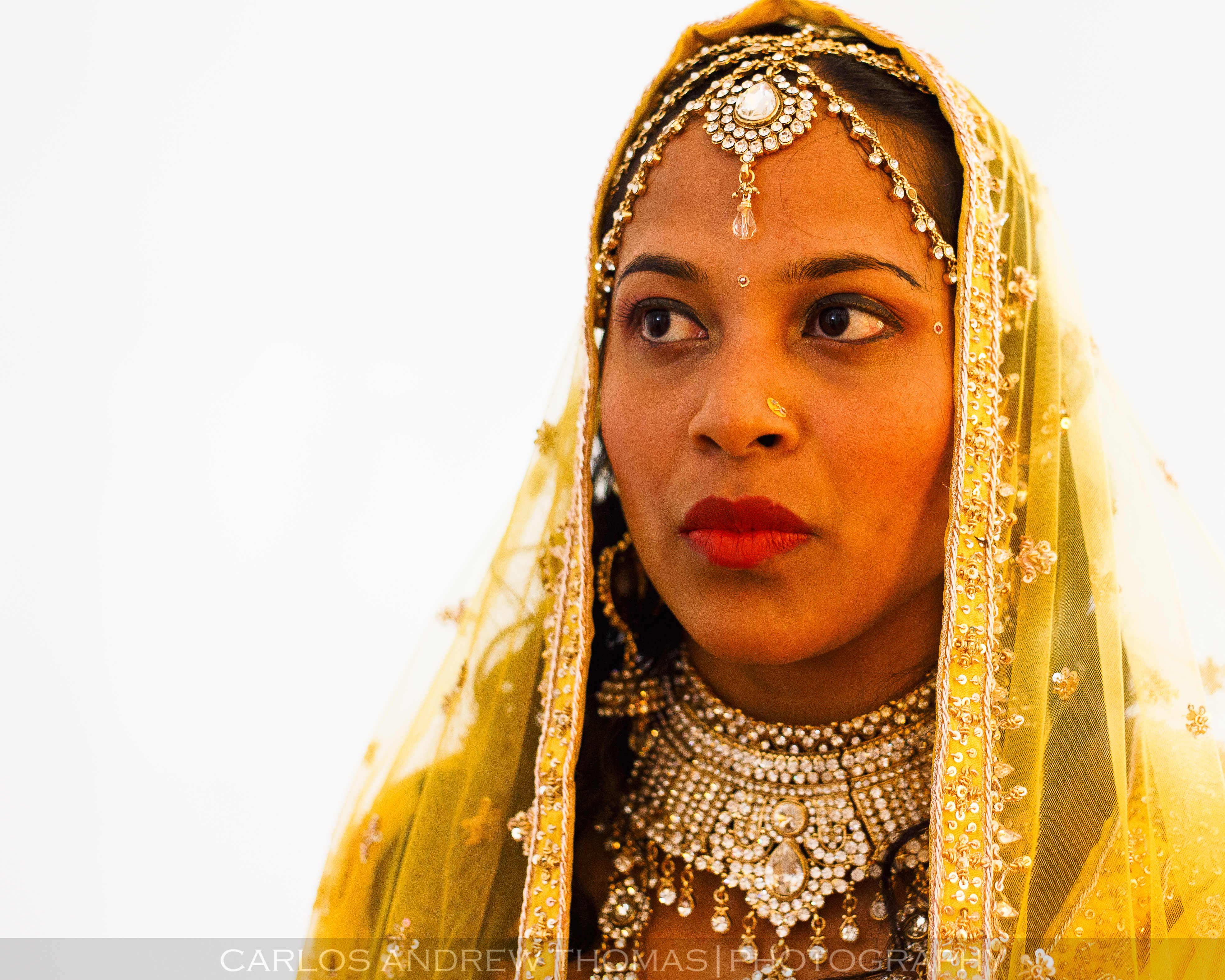 Hindu wedding ceremony by Carlos Thomas @ http---weddings.cateyefotos.com .jpg